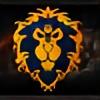 blooddawnrules's avatar