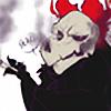 BloodDeathSama's avatar