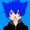 BloodDemonDeshwitat's avatar