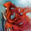 BlooDDHunter's avatar