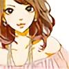 BloodDiamondz's avatar