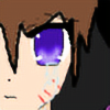blooddragon2500's avatar
