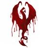 BloodDragon3000's avatar