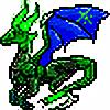 BloodDragonJL's avatar