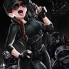 BloodDraw's avatar