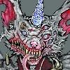 BloodDreik's avatar