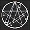 bloodeagle13's avatar
