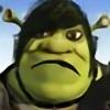 bloodedge549's avatar
