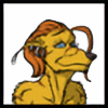 BloodelfSandman's avatar