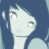blooDesign's avatar