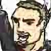 Bloodfall13's avatar