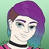 bloodflow666's avatar