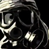 BloodFlower414's avatar