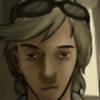 Bloodfox799's avatar