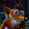 Bloodfun2585's avatar