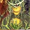 bloodgod88's avatar