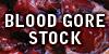 BloodGoreStock