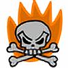 BloodHaven666's avatar