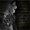 Bloodhex's avatar