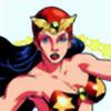 Bloodhoundgal101's avatar