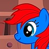 BloodhoundPreston's avatar