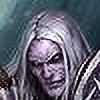 Bloodhymn's avatar