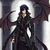 bloodidpetals's avatar