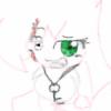BloodiedPink's avatar
