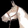 BloodiestRed's avatar