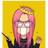 BloodingHeart's avatar