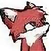 bloodiwolf666's avatar