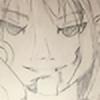 BloodJunkies's avatar