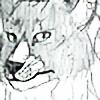 bloodkitsune11's avatar