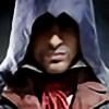 BloodKnighttt's avatar