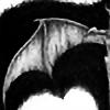 Bloodleech's avatar