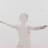bloodlessflowers's avatar