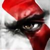 bloodlife88's avatar