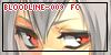 Bloodline-009FC's avatar