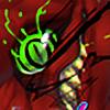 Bloodlive-Mazohyst's avatar