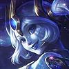 BloodLover2222's avatar