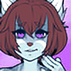 Bloodlust179's avatar