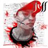 bloodlust8's avatar