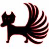 BloodlustKitsune's avatar