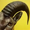Bloodluvingirl's avatar
