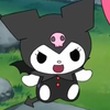bloodluzt's avatar