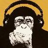 BloodMageSpectre's avatar