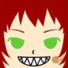 BloodMerry's avatar