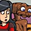 Bloodmilk's avatar