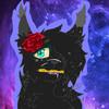 BloodMoon03622's avatar