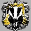 BloodMoonAngel21's avatar